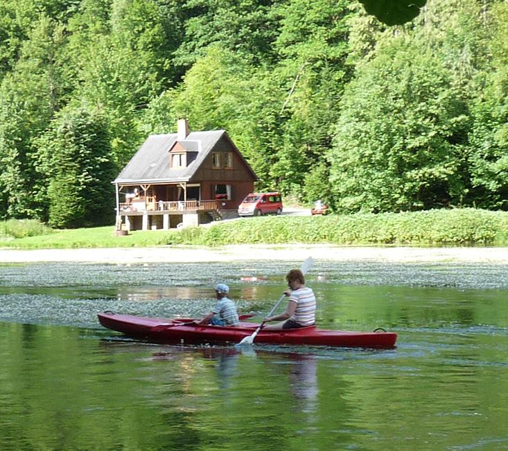 chalet-ardennen-te-huur-6-11pers