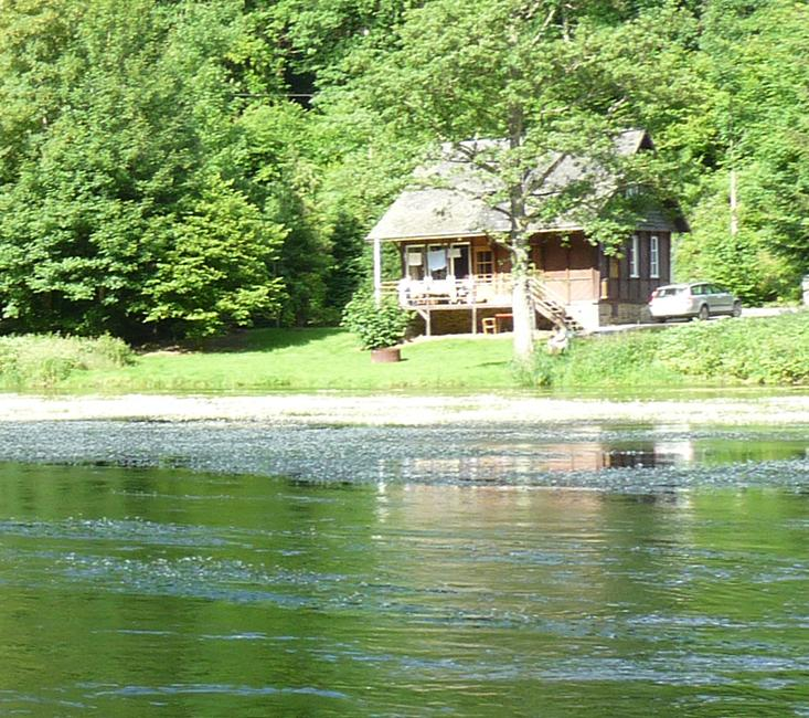 chalet-te-huur-ardennen-4-8pers